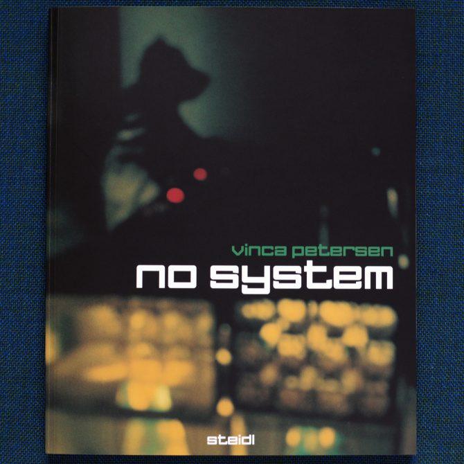 No System – Steidl 1999