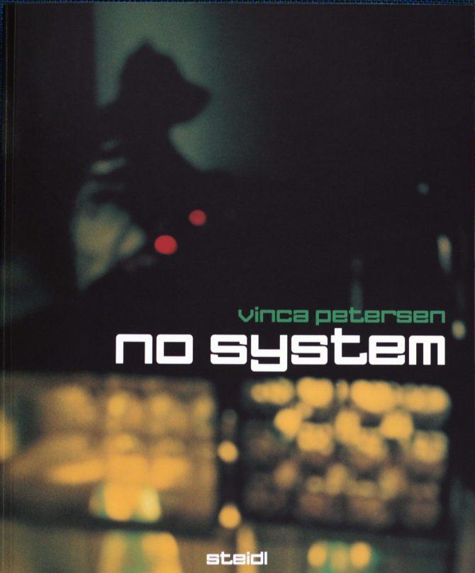 No System 1999/2020