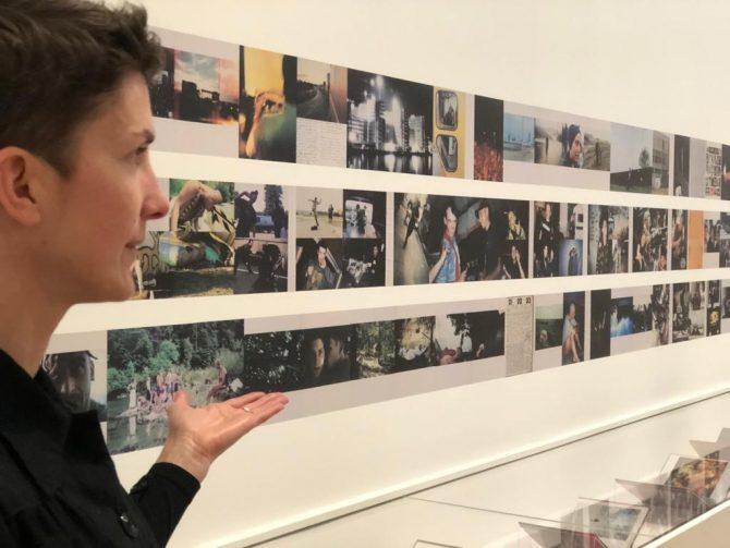Tate Modern 2019