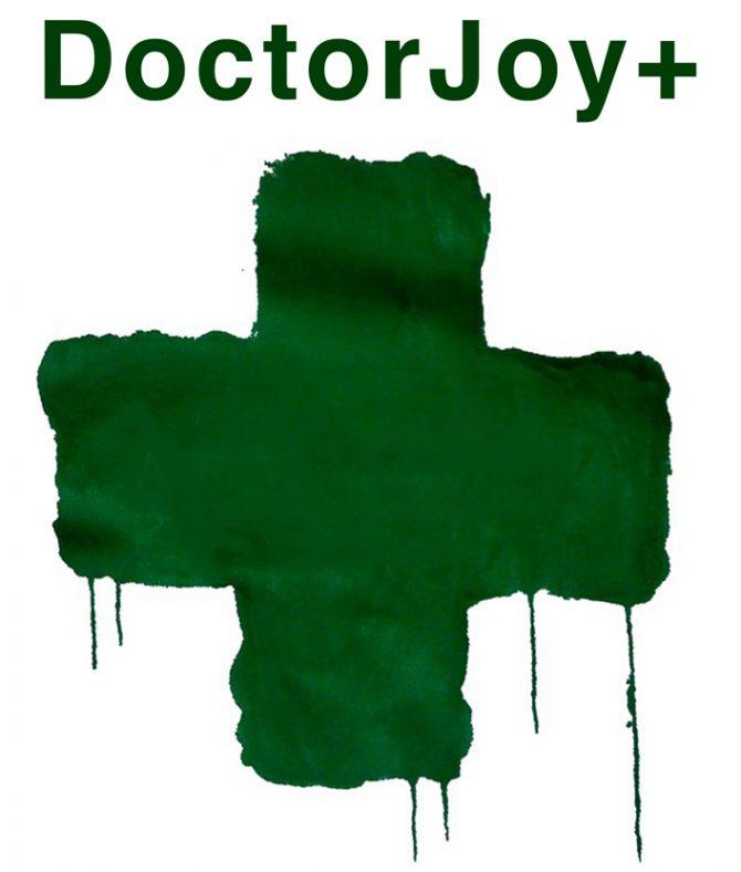 DOCTOR JOY